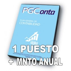 PGCONTA+MANTENIMIENTO (1us)